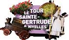 Le Tour Sainte Gertrude