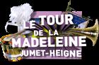 Le Tour de la Madeleine à Jumet et Heigne