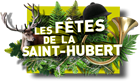Les fêtes de la Saint-Hubert