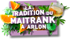 La tradition du maitrank à Arlon