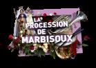 La procession de Marbisoux