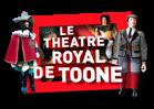 Le Théâtre Royal de Toone